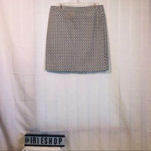Donna Ricco Skirt